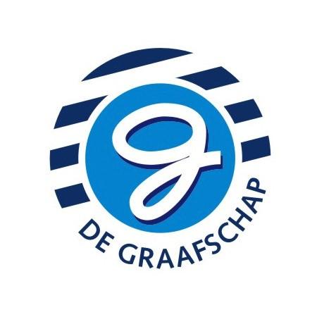 BVO DE GRAAFSCHAP