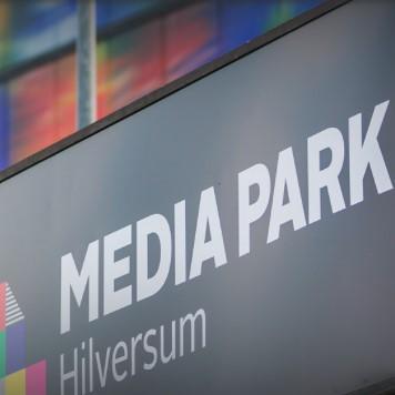 MEDIA PARK